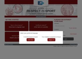 hq.respectgroupinc.com