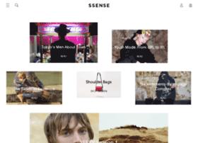 hq.ssense.com