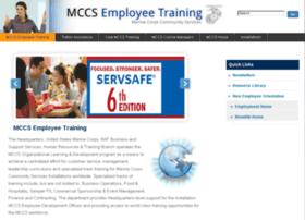 hq.usmc-mccs.org