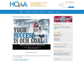 hqaa.org