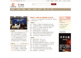 hqcr.com