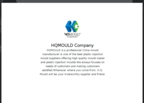 hqmould-company.branded.me
