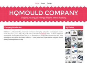 hqmould.bravesites.com