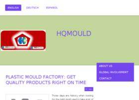 hqmould.jimdo.com