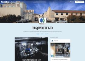 hqmould.tumblr.com