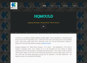 hqmould.weebly.com