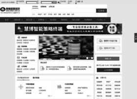 hqq.hibor.com.cn