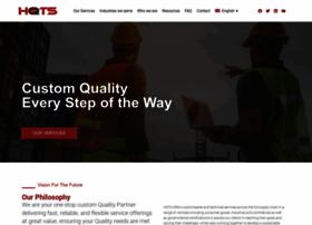 hqts.com