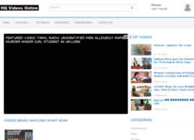 hqvideosonline.com