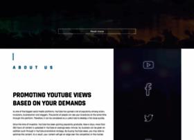 hqviews.com
