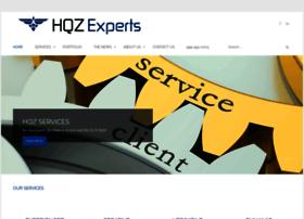 hqzexperts.com