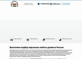 hr-agent.ru
