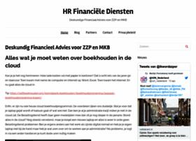 hr-financiele-diensten.nl