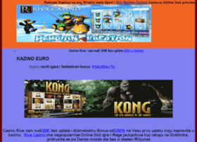 hr-kladionica.com