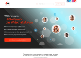 hr-netzwerk.de