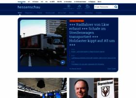 hr-online.de