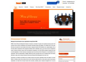 hr-software-solution.com