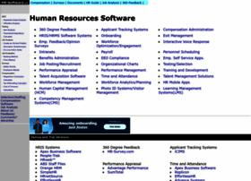 hr-software.net