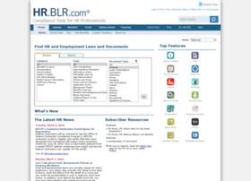hr.blr.com