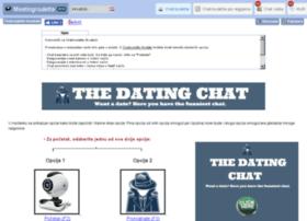 hr.chatroulette20.com