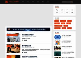 hr.com.cn
