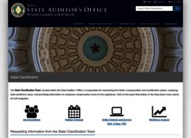hr.sao.texas.gov