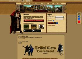 hr13.plemena.com