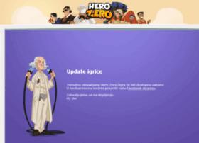 hr2.herozero.com.hr