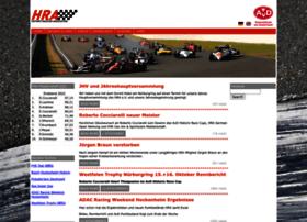 hra-online.de