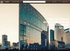 hra-outsourcing.com