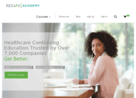 hra.care2learn.com