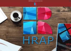 hrap.org.ph