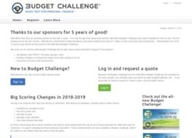 hrblock.budgetchallenge.com