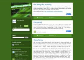 hrblogs.typepad.com