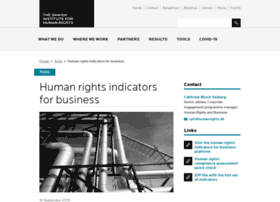hrca2.humanrightsbusiness.org