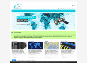 hrcigw.com