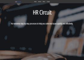 hrcircuit.com