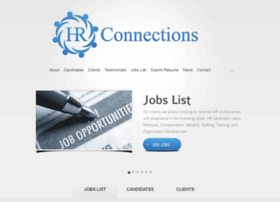 hrconnections.com