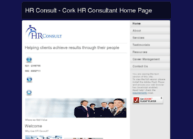 hrconsult.ie