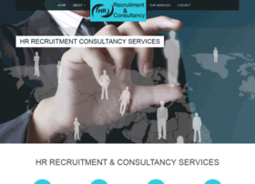 hrconsultancyservices.com
