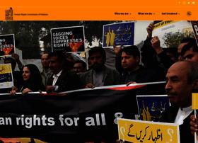 hrcp-web.org