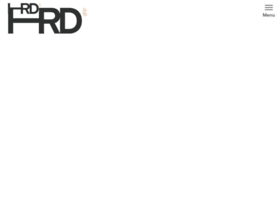 hrd-group.com