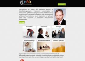 hrd-instituutti.fi