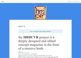 hrdcvr.submittable.com