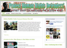 hrdefender.org