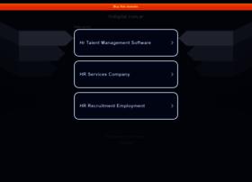 hrdigital.com.ar