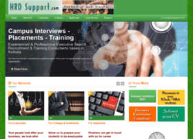 hrdsupport.com
