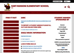 hre-hrusd-ca.schoolloop.com