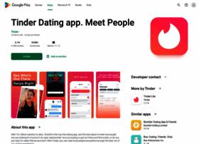 hrea.org