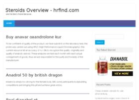 hrfind.com